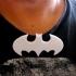Batman Bow image