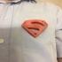 Superman Bow image