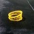 ring #6 image