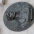 Trajan Bas-relief in Cluj, Romania image