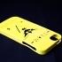 Iphone5-5s - Case - PokemonGO image