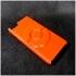 POKEMON POKEBALL IPHONE 6/6S CASE image