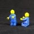Lego Guy image