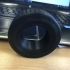 Tyre - for Truck or RC cars image