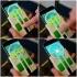 Pokeball Aimer - iPhone 6/6S - Pokemon Go image