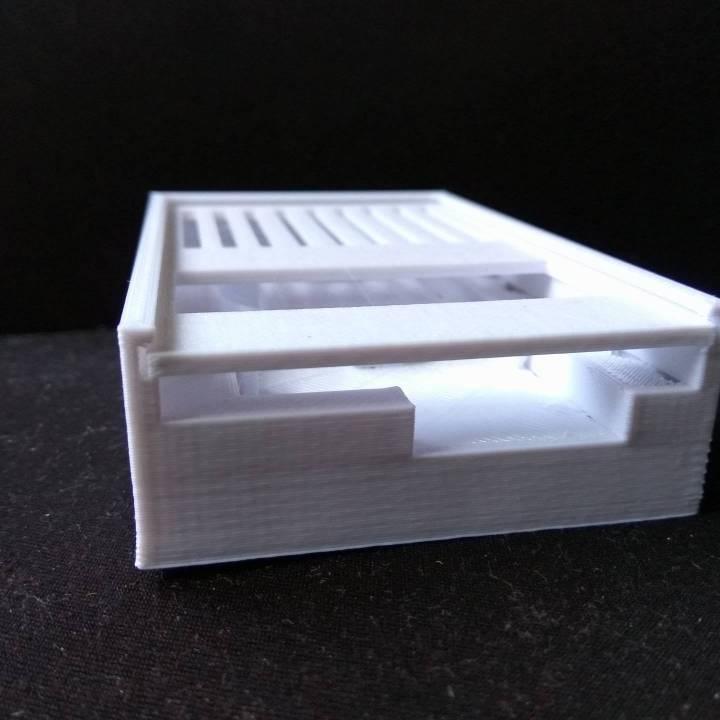Micro:Bit Stereo