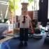 Dilbert print image