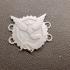 Pokemon Go Team Mystic Bracelet image