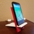 Pokemon Go Phone Stand/Dock image