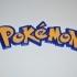 Pokemon GO Dual Color LOGO image