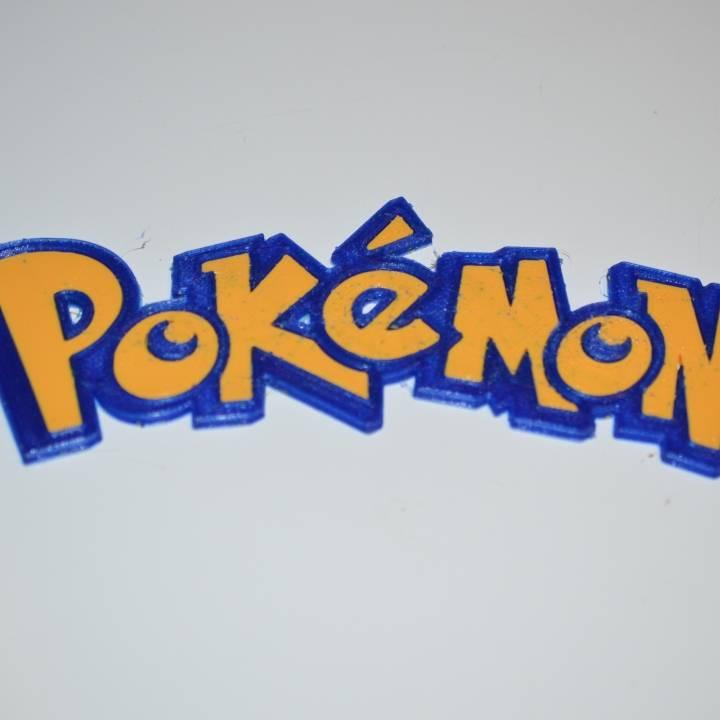 Magnífico Color Pokemon Por Número Embellecimiento - Dibujos de ...