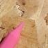 Phillips head screwdriver image