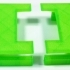 Micro:Lympics Reaction Game image