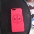 Deadpool iPhone 6 Case image
