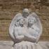 Sculpture for 'International Youth Year' in Valletta, Malta image