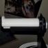Maker Select/Wanhao Duplicator i3 Spool Holder Adapter print image