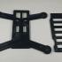 150 quadcopter image