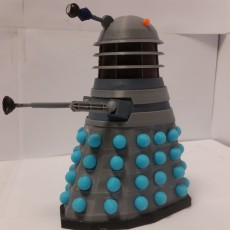 Picture of print of Original Dalek Kit