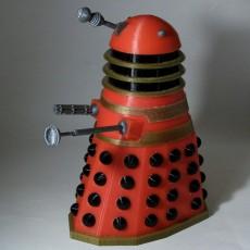 Original Dalek Kit