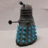 Original Dalek Kit print image