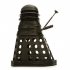 Original Dalek Kit image