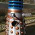 Original Dalek Kit print image