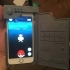 Locking Pokedex iPhone cover. image