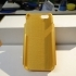 Pokemon GO Battery Pack Piggyback Phone Case image