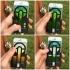 Pokeball Aimer - iPhone 5/5S/SE - Pokemon Go primary image