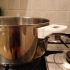Robert Dyas casserole handle image