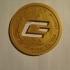 Dash Coin image