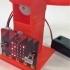 Desk Fan Incorporating Micro:bit image
