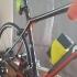 AUKEY 16000mAh bike mount image