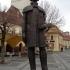 Gheorghe Lazar in Sibiu, Romania image