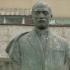 Ion Gheorghe Duca in Sibiu, Romania image