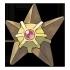 Staryu 120 pokemon image