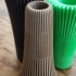 Gear Vase image
