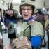 Fallout 4 - Combat Armour image