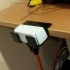 Desk Edge Holder image