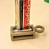 Best Toothpaste Squeezer - PreAssembled! image