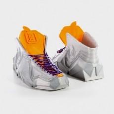 Recreus Sneakers II