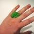 Cthulhu Ring image