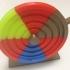 Spinning Wheel image