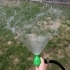 Blastoise Water Sprinkler image