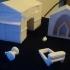Age of Empires 2 Siege Workshop image