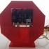 Micro:Stop Sensor Alarm image