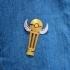Pokémon Winner's Trophy Headphone Wrap image