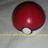 display pokeball from pokemon image