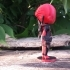 Chibi Deadpool image