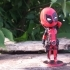 Chibi Deadpool image